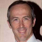Dr. Carles Estévez Company